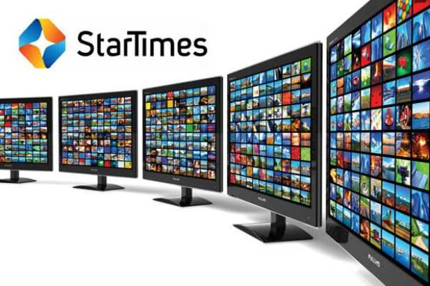 Startimes Customer Care Contacts