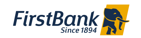 nigerian banks and their website