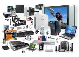 Radio, Television And Electronics Works Waec Syllabus