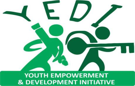 Youth Empowerment Programmes in Nigeria