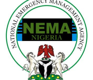 Road Traffic Agencies in Nigeria