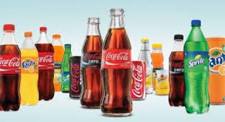 Popular Beverages in Nigeria