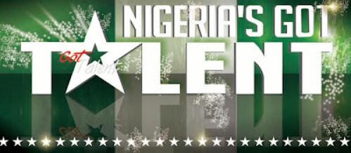 nigeria reality tv shows