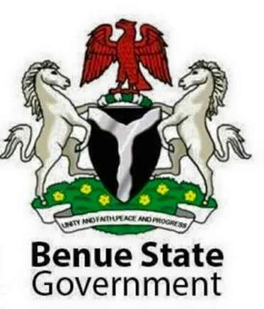 Apply for Benue State Government Scholarship 2020