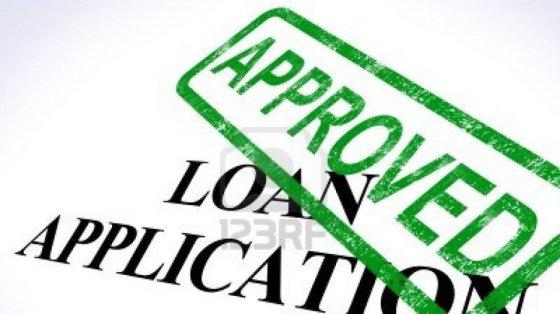 soft loan nigeria