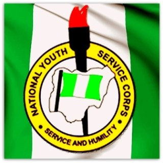 NYSC Online Registration Process for 2020 Batch 'A' and Requirements