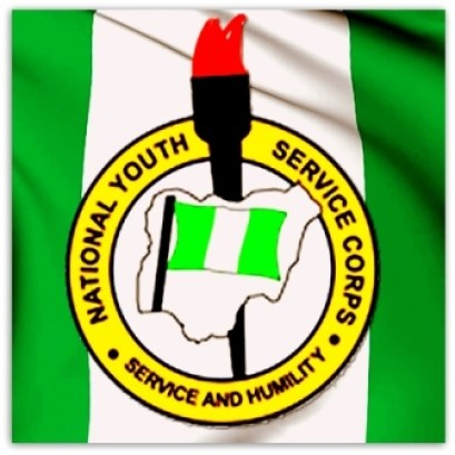How to Correct Names on NYSC Portal
