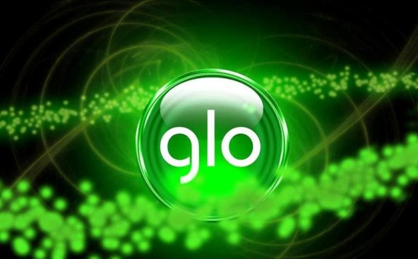3 Unique Ways to Check Glo Phone Number
