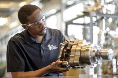 engineering courses in Nigeria