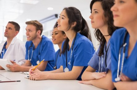 Cheapest Medical Schools