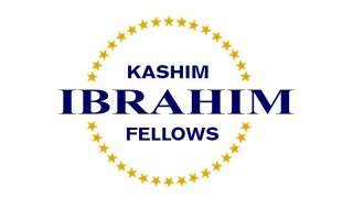 Kashim Ibrahim Fellows Programme