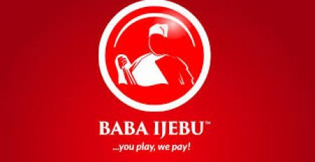 the USSD Code to Check Baba Ijebu Result