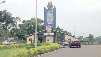 Polytechnics in Edo State