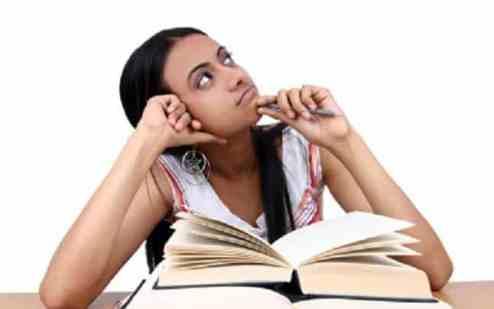 IELTS vs TOEFL: Which Is Preferable?