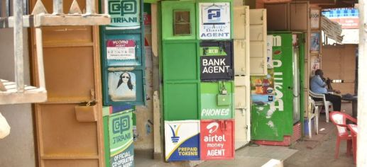 The Secret of Starting POS Business in Nigeria 2020