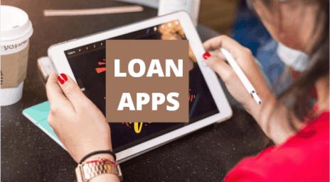 Top 10 Best Loan App for Nigerians to Borrow Money