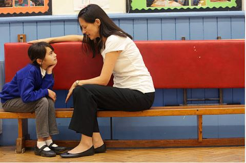 100+ Most Frequently Asked School Counselor Interview Questions