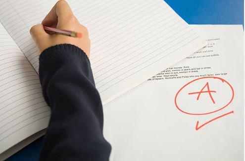 100 Great 6th Grade Essay Topics
