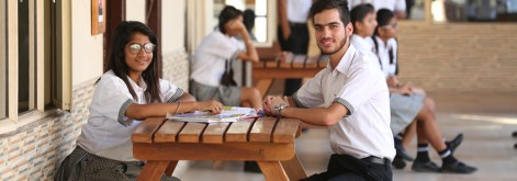 List of Best Boarding Schools in the World