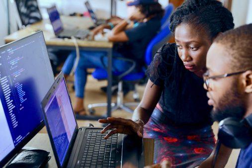 Best Youth Empowerment Programmes in Nigeria