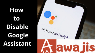 How to Disable Google Assistant.png