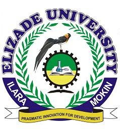 Elizade University School Fees for Undergraduates