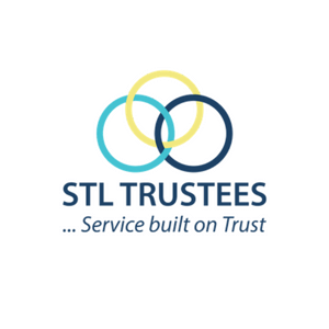 List of Trustee Services in Nigeria