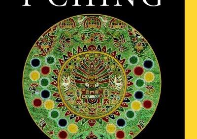 Iching Books