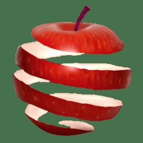 awake-apple-logo