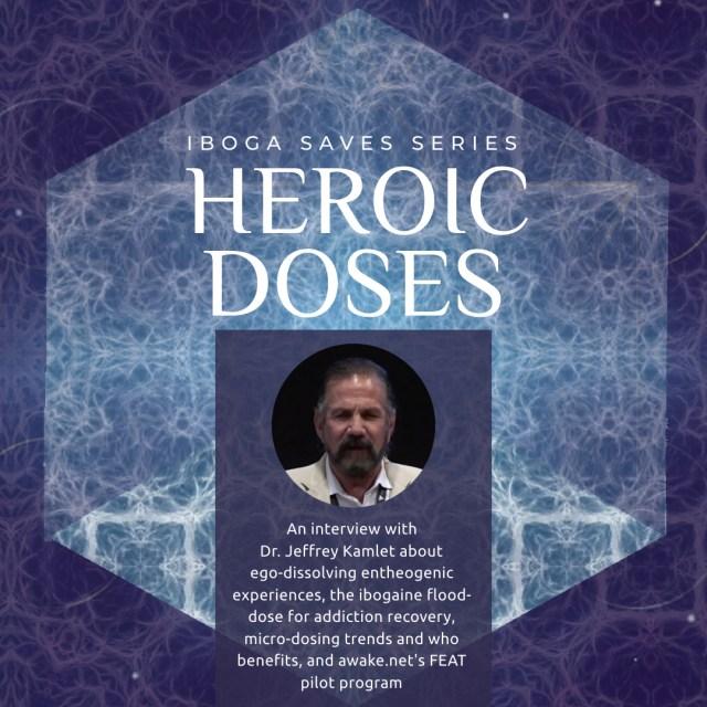heroic doses.001