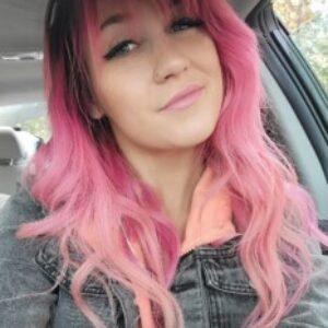 Profile photo of Olivia