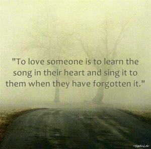 love-sing_2466