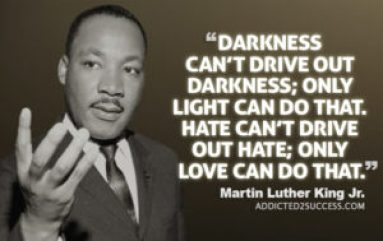 martin-luther-king-jr-2-1