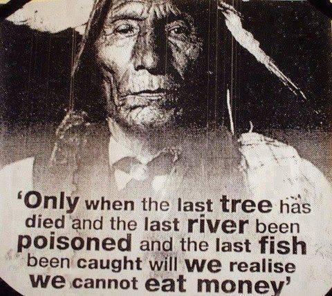 ELDER WISDOM