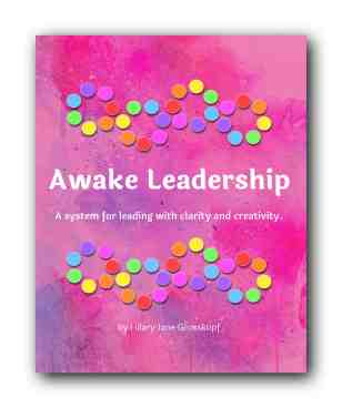 AwakeLeadership_dropshadow