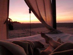 watching-the-sunrise