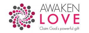cropped-awaken-love-logo-clr-mainntag-lrg1.jpg