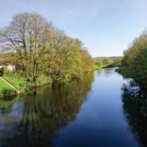 weirmarsh-river-view