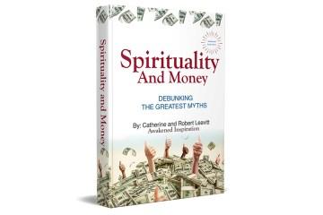 Spirituality and Money eBook