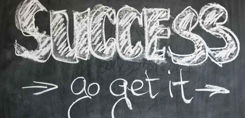 marketing school business idea