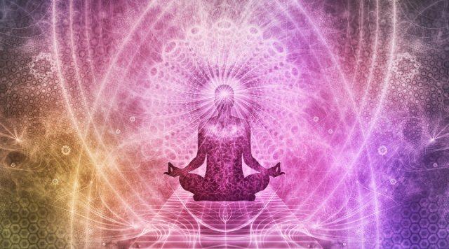 recovery meditation alan watts richard recovering man