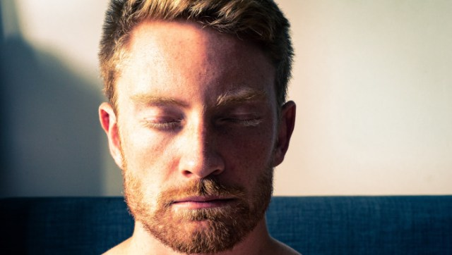 ultimate guide to meditation