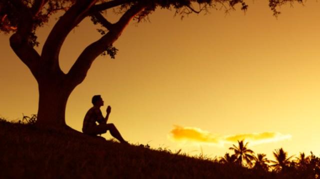Spiritual Disciplines recovery masculinity prayer growth