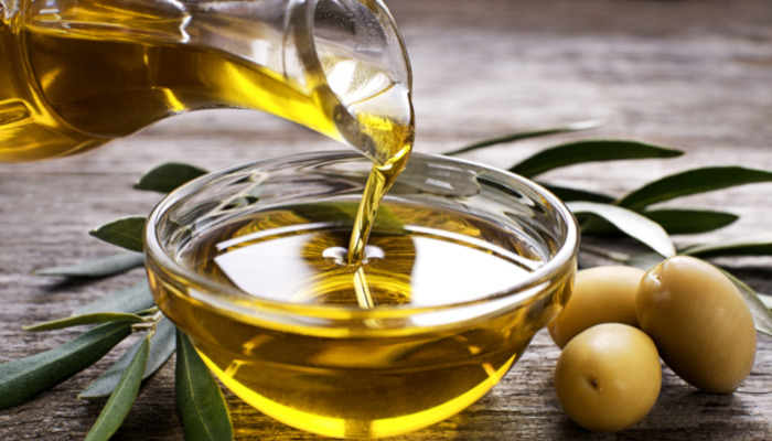 New Research Shows the Power of Olive Oil in Your Diet