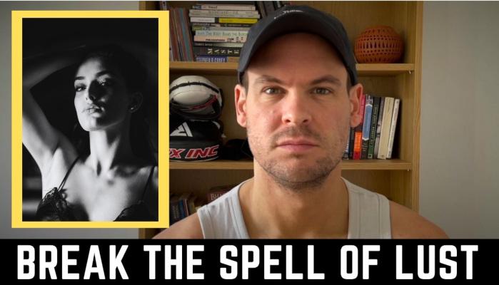 Watch: Break the Spell of Female 'Beauty' – Realign Your Soul