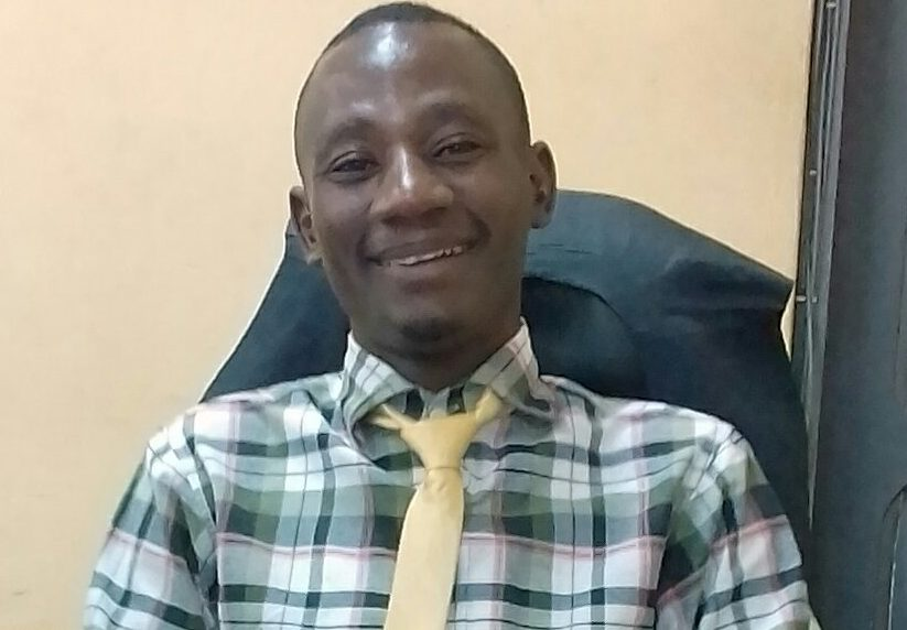 New Curriculum: GES should've reintroduced Agric Science to fight unemployment – Agric Student