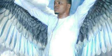 Angel Obinim