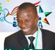 Efo Korsi Senyo | Executive Editor
