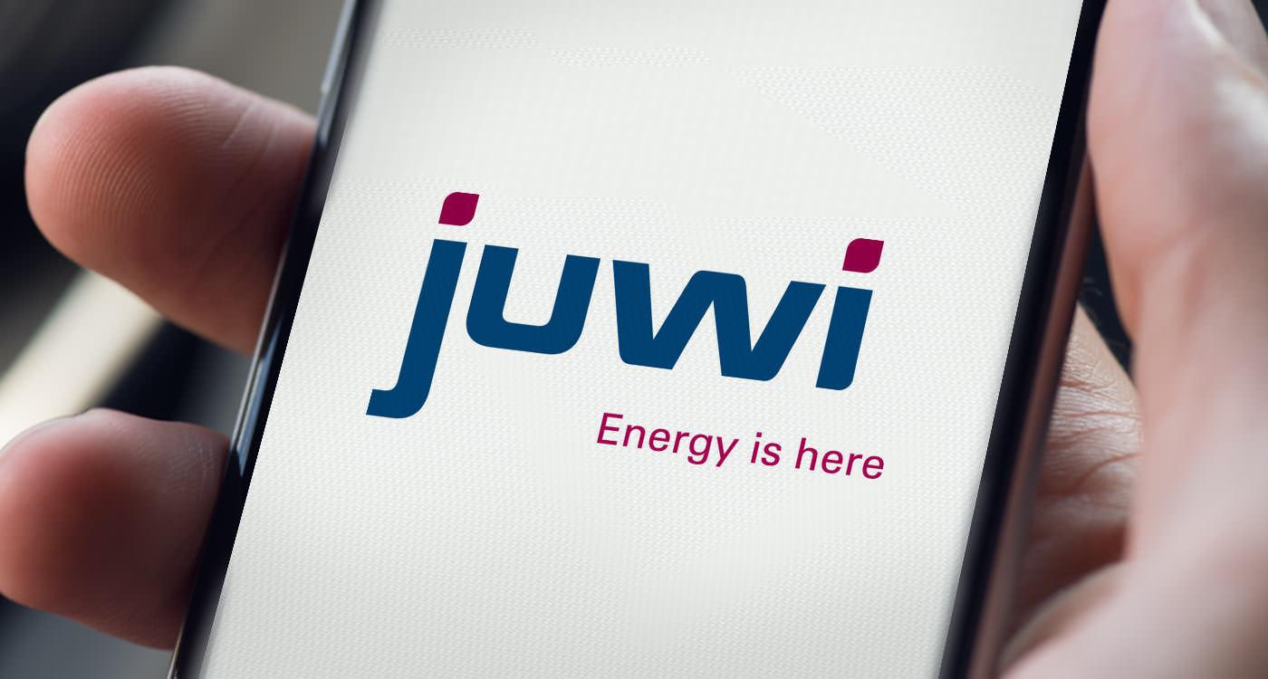juwi builds 1,000th wind turbine plant