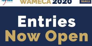 wameca 2020